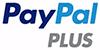 paypalplus3